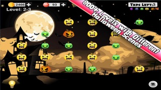 download Smash Monster Pumpkins: Crazy Halloween Countdown Party apps 0