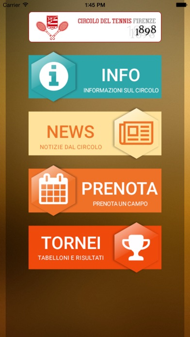 download CT Firenze apps 4