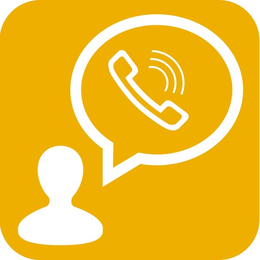 Skype sexting usernames
