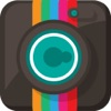 Quick Photo Booth app for iPhone/iPad