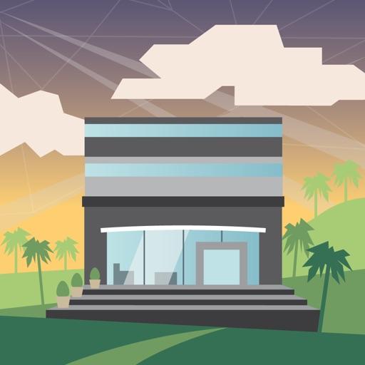 Wigglin' House iOS App