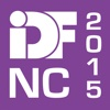 2015 IDF National Conference