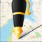 download Drawing Maps Pro - Draw on Map, POI Locations Mapper, Route Art Painter