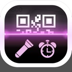 Ultra Utilities! + QR Scanner / Reader