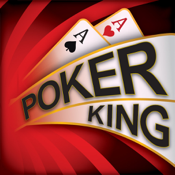 Live Holdem Poker icon