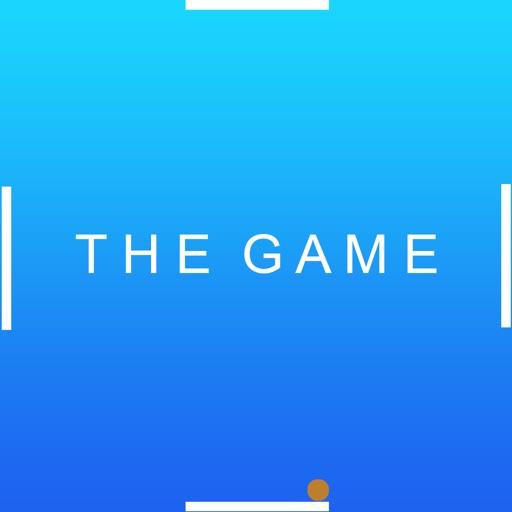 Game.The iOS App