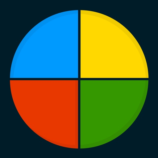 Color Connect - FREE iOS App