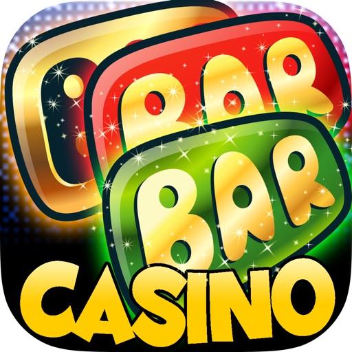 grand casino roulette free for fun.net
