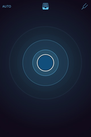 Music Memos screenshot 1