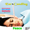 Ear Candling - Natural Ways Of Cleaning The Ear