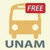 Travesía UNAM
