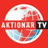 Aktionär TV AG