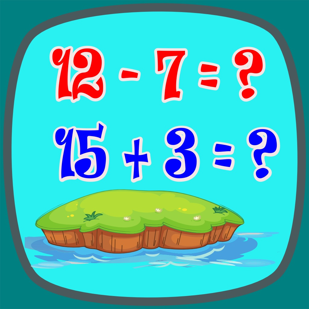 https://itunes.apple.com/nl/app/plus-minus-kids-math-un/id1018152767?l=en&mt=8