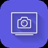 Snapshot Editor - Capture & Edit Screenshot
