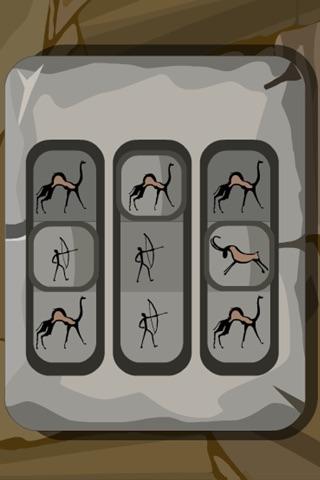 Escape Tribal Hut screenshot 4