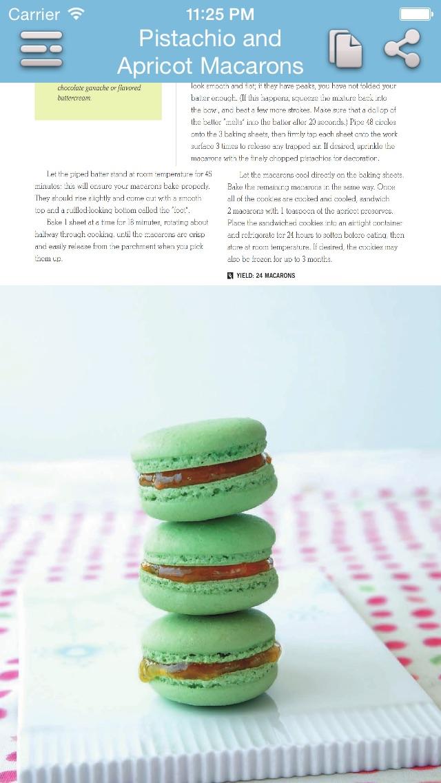 download Gluten - Free Food Cookbook apps 0