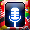 Intellectual Flame Co., Ltd. - Voice Translate Pro  artwork