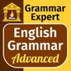 Grammar Expert : English Grammar Advanced