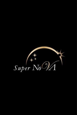 大阪心斎橋ミナミのホストクラブ super NOVA screenshot 3