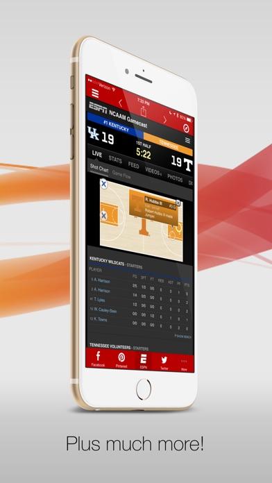 G-Whizz! for Google Apps – le meilleur explorateur d'apps GoogleCapture d'écran de 5