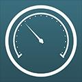Bar-o-Meter - Altimeter & Barometer for iPhone 6 and iPad Air 2