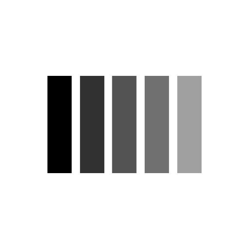 神级滤镜:Filterr