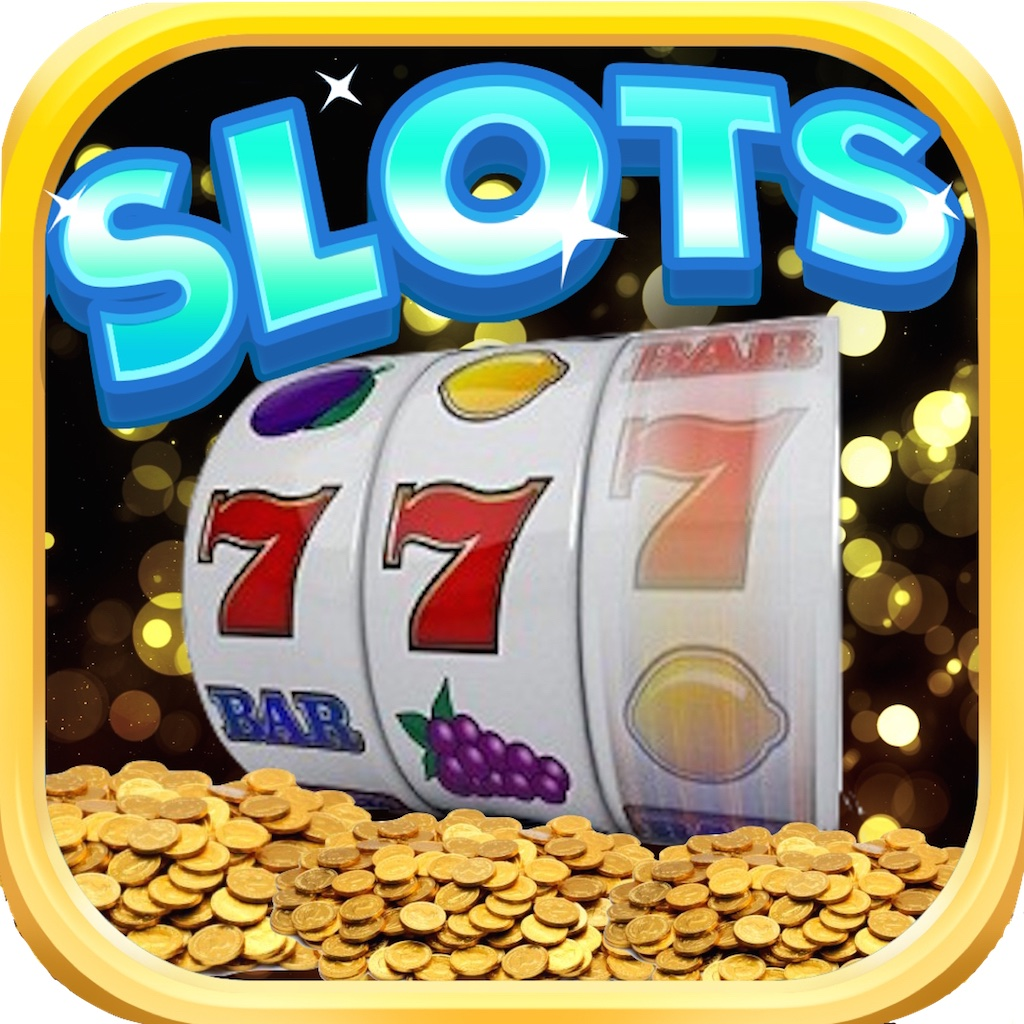 Ac casino slot payouts nakota lodge casino