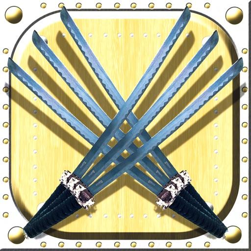 BattleWar - Devil's Third Scalebound Military Bayonetta Edition iOS App