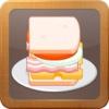 Sandwich Free