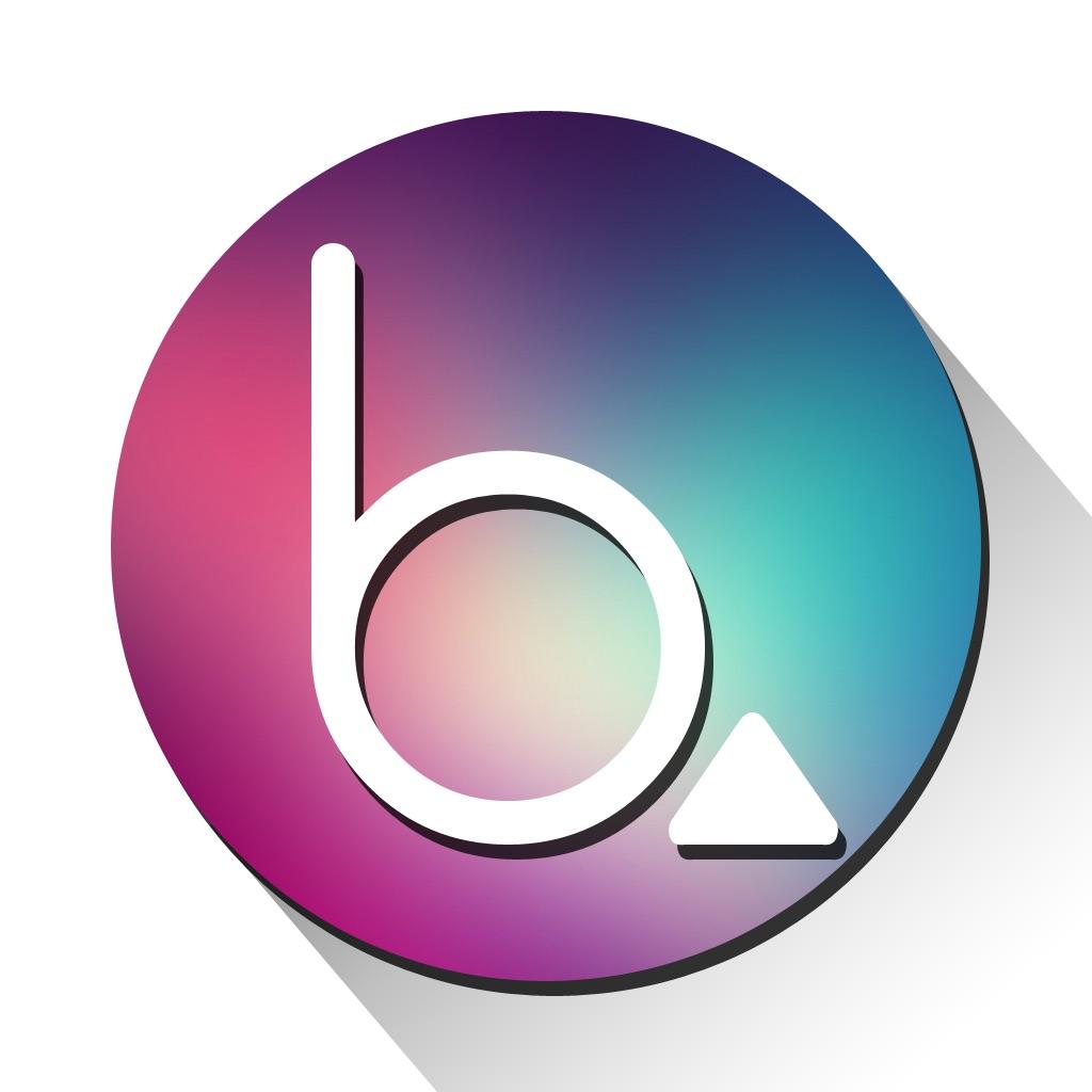 tastebuds dating app