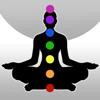 チャクラ瞑想 バランシング (Chakra Meditation Balancing) - ヒーリング音楽 癒し 音楽  瞑想  応力緩和 - Equilibrium Srl