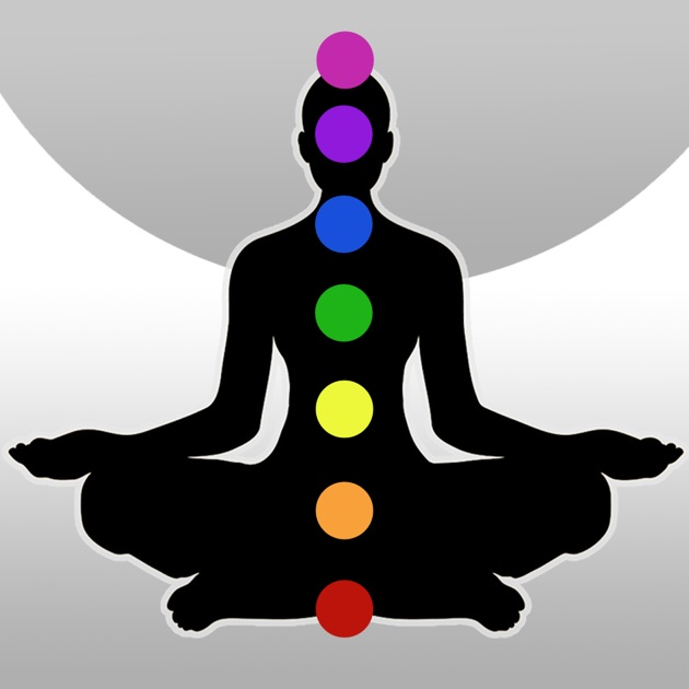how to open your chakras through meditation