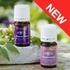 Young Living Essential Oils - Mobile