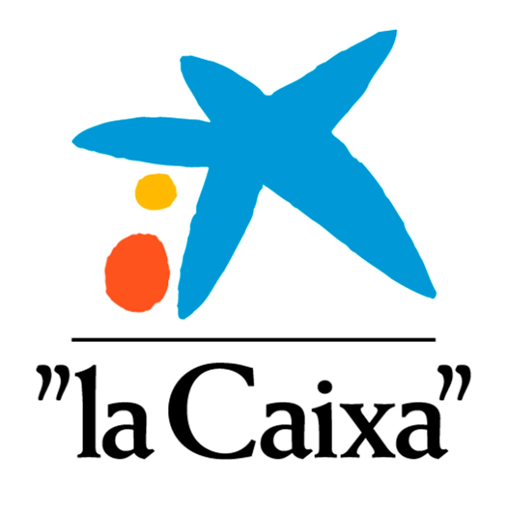 La caixa para ipad on the app store for La caixa oficina internet
