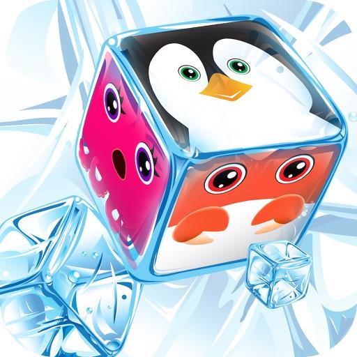 Ice Box Legend iOS App
