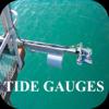 Tide Gauges - Real Time Tide Data Wiki