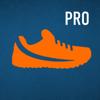 Pedometer Pro - GPS Walking, Steps Tracking, Workout Training