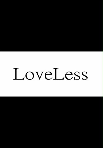 LoveLess screenshot 2