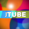 jTube -- Playlist Manager for YouTube