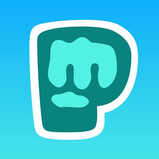 Pewdiepie official app - Pewdiepie icon ...