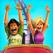RollerCoaster Tycoon® 3 - Frontier Developments Ltd