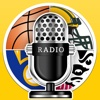 Green Bay GameDay Live Radio – Packers & Bucks Edition