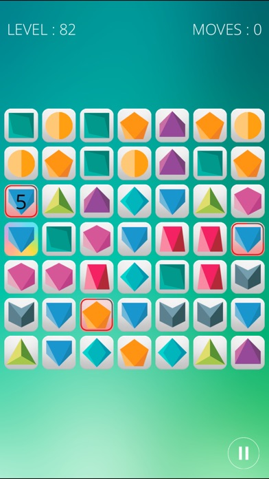 Puzzledrome Screenshots