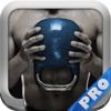 KettleBell Workout 360° HD PRO