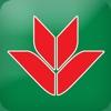 Vpb.com.vn iOS App