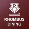 Rhombus Dining