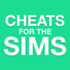 Cheats for The Sims +