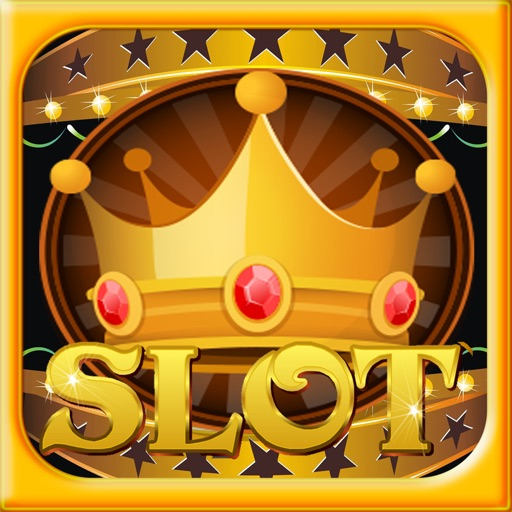 AAA 777 ALBYS COINS SLOTS Icon