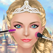 Pink Princess - Beauty Salon, Fashion Dress Up, and Make-Up!