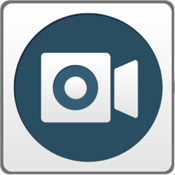 Grab pictures of Insta - Repost Photos and videos for Instagram